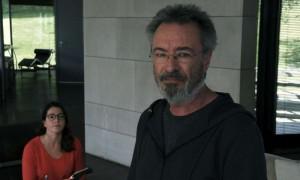 El Ciudadano Ilustre es la candidata Argentina al Oscar y a los Premios Goya 2