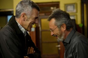 El Ciudadano Ilustre premiada en la 73ª Edición del Festival de Cine de Venecia 2