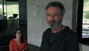 El Ciudadano Ilustre premiada en la 73ª Edición del Festival de Cine de Venecia 3