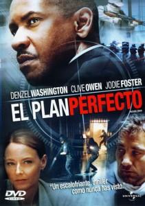El plan perfecto: ¿Quién dijo que Spike Lee estaba acabado? 2