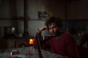 """Entrevista a Emiliano Torres, director de """"El Invierno"""" 2"""
