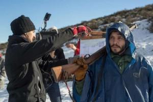 """Entrevista a Emiliano Torres, director de """"El Invierno"""" 4"""