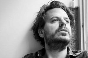 """Entrevista a Emiliano Torres, director de """"El Invierno"""" 10"""
