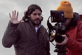 """Entrevista a Jorge Leandro Colás, director de """"Los pibes"""" 1"""