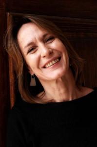 """Entrevista a Mariana Arruti, directora de """"El Padre"""" 2"""