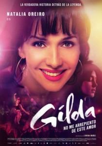 Gilda, no me arrepiento de este amor: Abanico de frustraciones 2