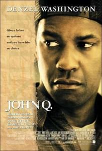 John Q.: En el nombre del hijo 2