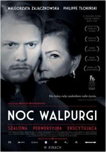 La noche de Walpurgis (Noc Walpurgi) - Festival de Cine Polaco 2