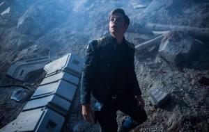 Star Trek: Sin límites: Sobre la potencialidad desperdiciada 4