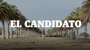 Tráiler de El Candidato, la nueva película de Daniel Hendler 1