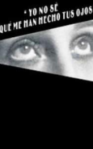 Yo no sé qué me han hecho tus ojos: Rastros, rostros y restos 2