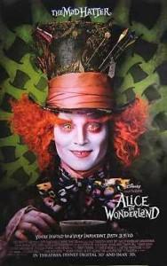 Alicia en el País de las Maravillas: Los confines de la imaginación y la locura 2