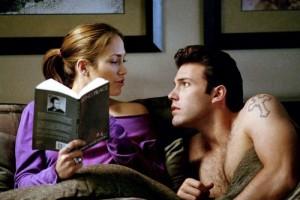 Amor espinado: La triste fama de ser la peor 7
