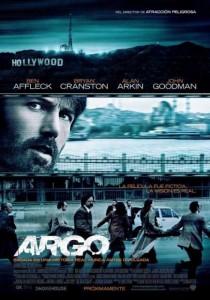 Argo: Los rehenes 2