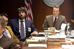Argo: Los rehenes 3