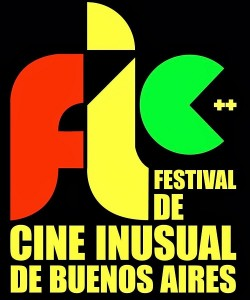 Arrancó el 12º Festival de Cine Inusual de Buenos Aires 1