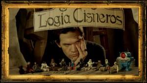 Campaña antiargentina: Todos contra Leo 1