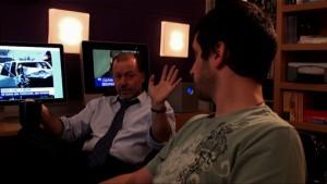 El Rati Horror Show: La impunidad al palo 7