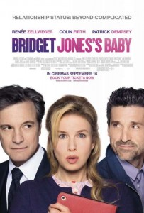 El bebé de Bridget Jones: La fuerza del cariño 4