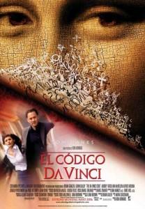 El código Da Vinci: El marketing de la fe, creer o reventar 3