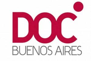 El día nuevo - Festival DOC Buenos Aires 2