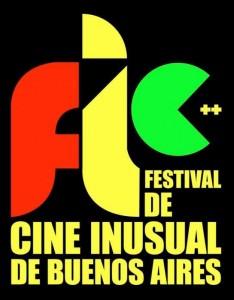 El sentido derby - Festival de Cine Inusual - Documentales 1