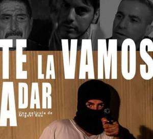 Ganadores del 12º Festival de Cine Inusual de Buenos Aires 1