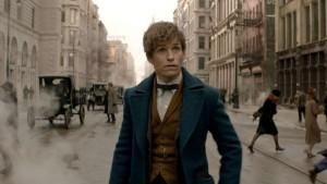 Harry Potter regresa a las pantallas de Cinemark 1