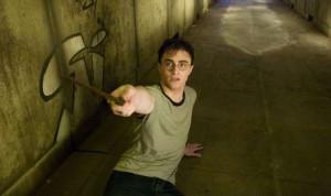 Harry Potter regresa a las pantallas de Cinemark 3