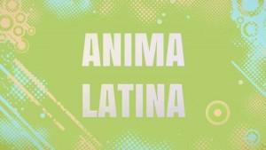 Hoy arranca Anima Latina en Buenos Aires 1