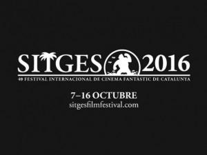 Inside y Max Von Sydow protagonizan la jornada inaugural de Sitges 2016 6