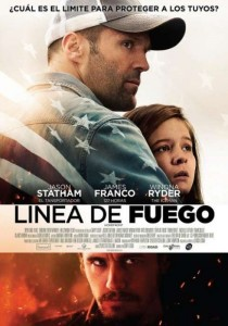 Línea de fuego: Conmigo no, Franco 2