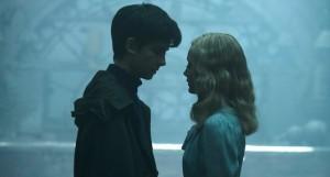 Miss Peregrine y los Niños Peculiares: ¿Recluidos o luchando? 5