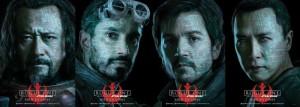 Nuevas imágenes de Rogue One: Una Historia de Star Wars 2