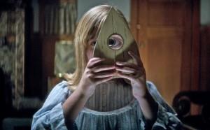 Ouija- El Origen del Mal: Falsos profetas de la regresión 3