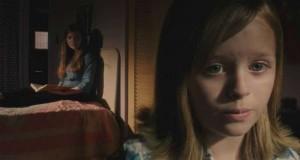 Ouija- El Origen del Mal: Falsos profetas de la regresión 5