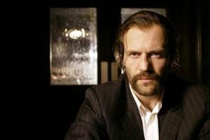Revolver: Entre la mafia y la esquizofrenia 4