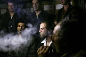Revolver: Entre la mafia y la esquizofrenia 6