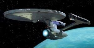 Sitges 2016 celebra el 50 aniversario de Star Trek 2