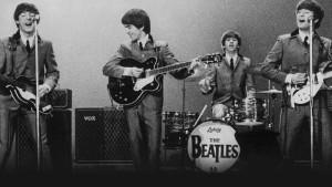 The Beatles: Eight Days a Week - The Touring Years: Aproximación al bullicio 4