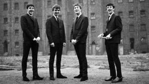 The Beatles: Eight Days a Week - The Touring Years: Aproximación al bullicio 5