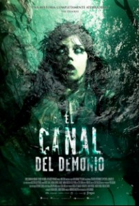 The Canal: Las recurrencias del tiempo 6