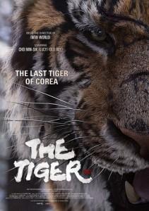 The Tiger - Festival de Sitges 2