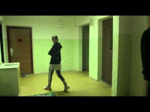 Zaneta: Una vida gitana 4