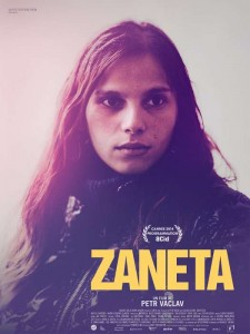 Zaneta: Una vida gitana 6