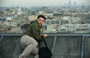 Atentado en París: El boomerang del oportunismo 2