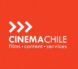 CinemaChile presente en Ventana Sur 2016 4