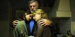 Corazón Silencioso: Una despedida a la danesa 3