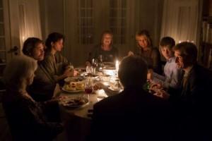 Corazón Silencioso: Una despedida a la danesa 4