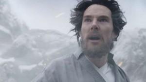 Doctor Strange: La metafísica de la sanación 6